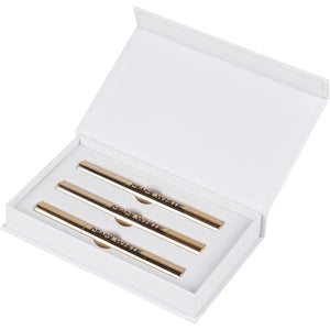Teeth Whitening Refill Kit