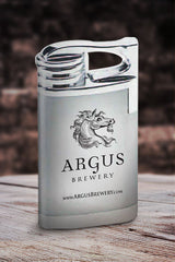 Argus Cigar Lighter 25% OFF