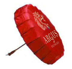 Argus Umbrella 50% OFF