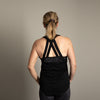 TR028 Women's TriDri® Double Strap Back Vest - 3 for £30