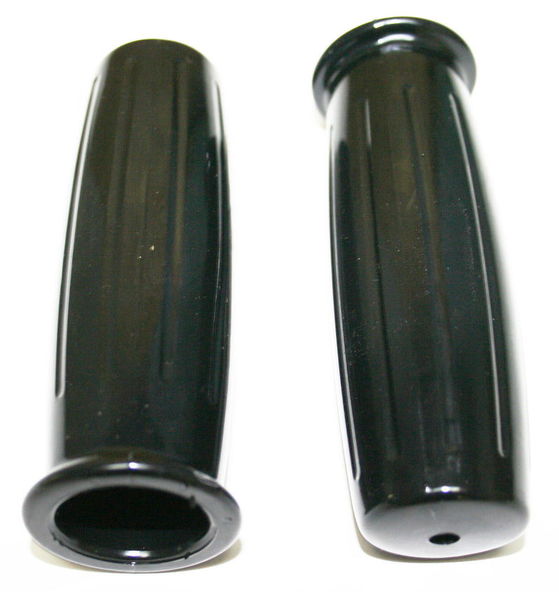 "Amal Barrel Style 1"" Grip Set - Goldwingparts.com"