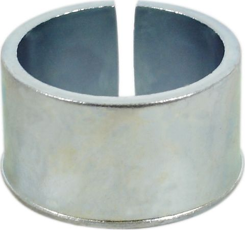Muffler Reducer Sleeve
