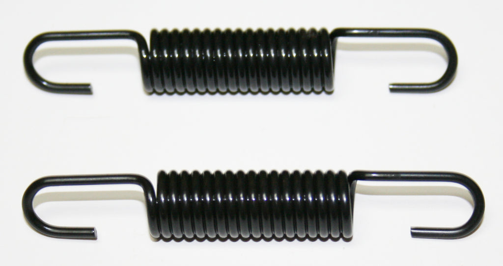 75mm Exhaust Spring Set - Goldwingparts.com