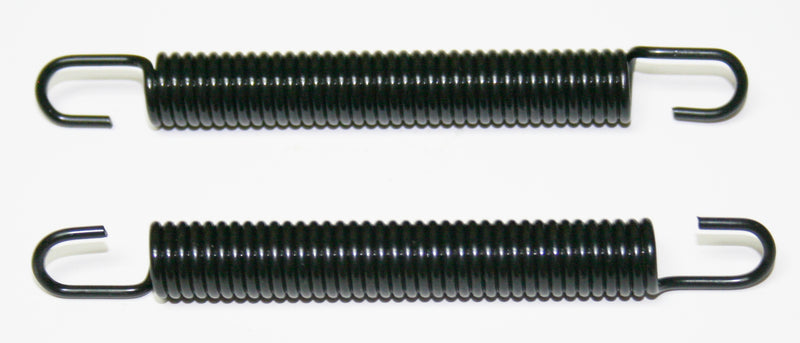 90mm Exhaust Spring Set - Goldwingparts.com