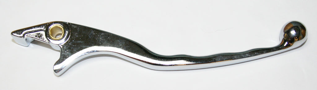Chrome Brake Lever - Goldwingparts.com
