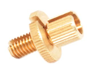 Cable Adjuster - Goldwingparts.com