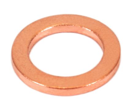 Banjo Bolt Washers Pk/10