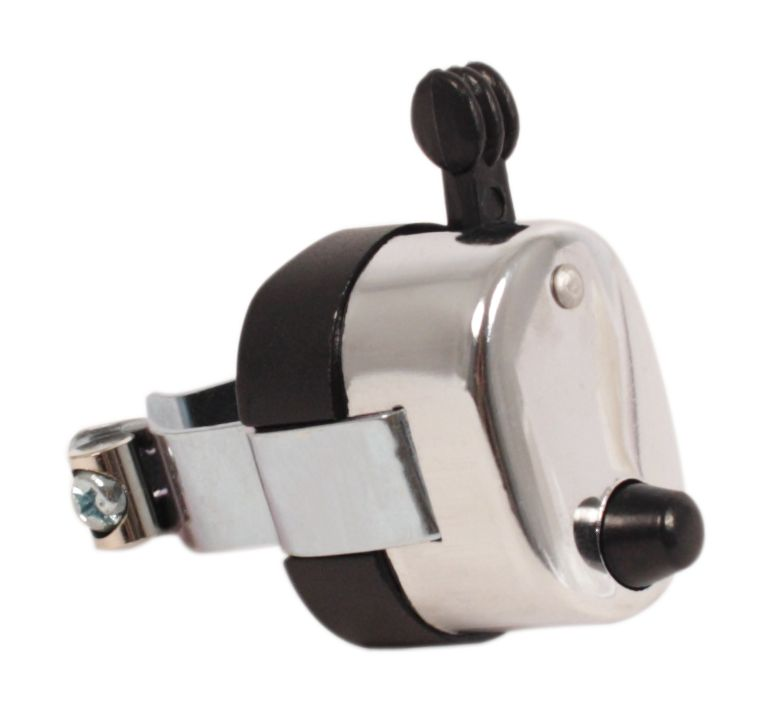 Universal Dip & Horn Switch - Goldwingparts.com