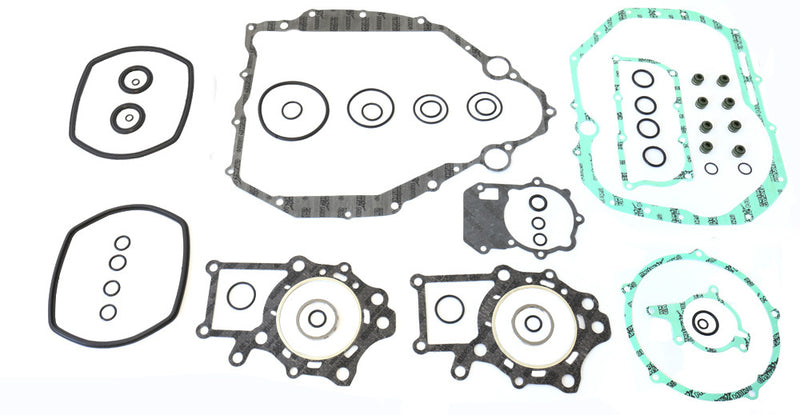 Athena Engine Gasket Set - Goldwingparts.com