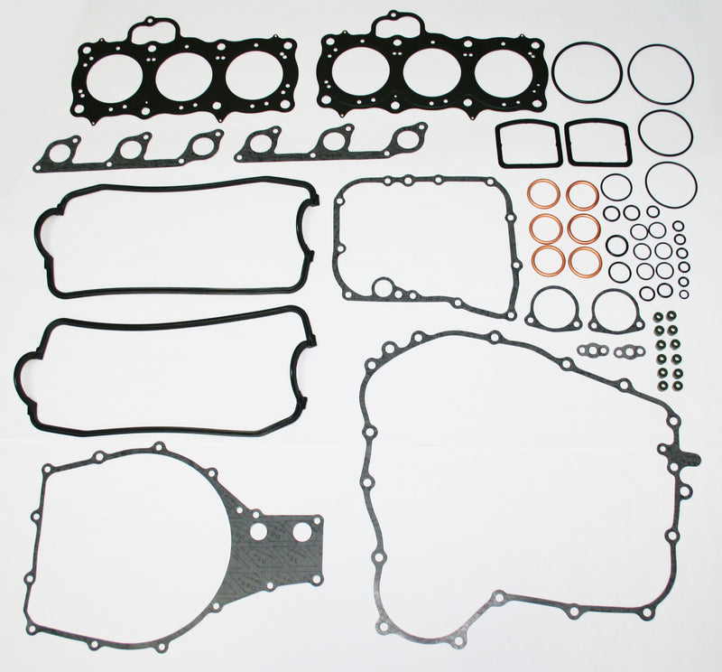 Engine Gasket Set - Goldwingparts.com