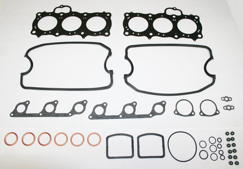 Top End Engine Gasket Set - Goldwingparts.com