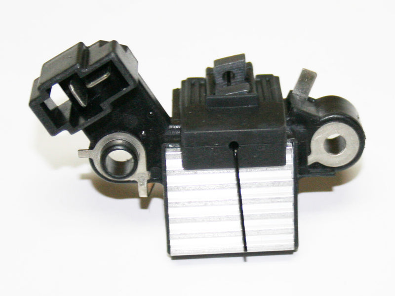 Rick's Electrics ~ Stock Style Regulator - Goldwingparts.com