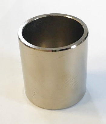 Front Brake Caliper Piston (32mm Diameter) - Goldwingparts.com