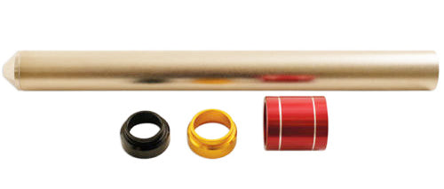 Steering Bearing Installation Tool - Goldwingparts.com