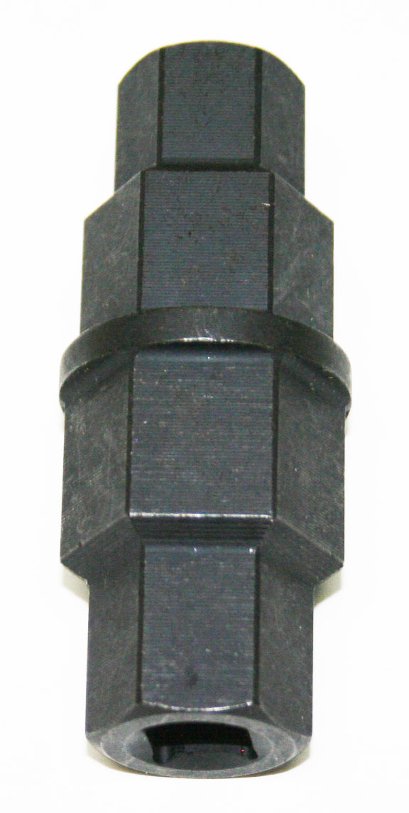 Hex Axle Tool - Goldwingparts.com