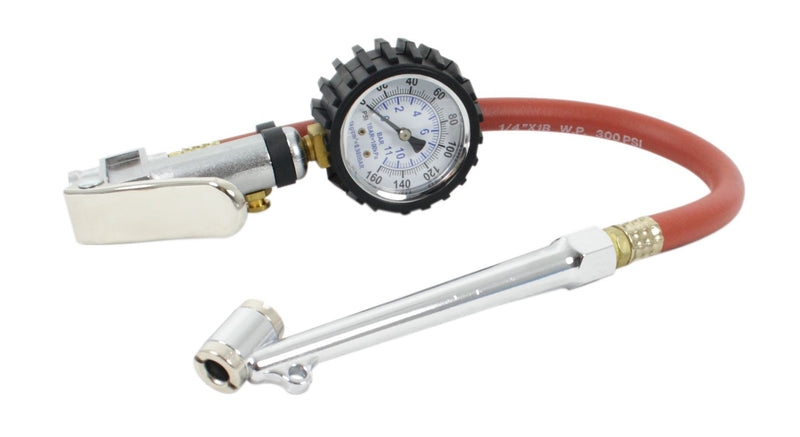 Tire Inflator - Goldwingparts.com