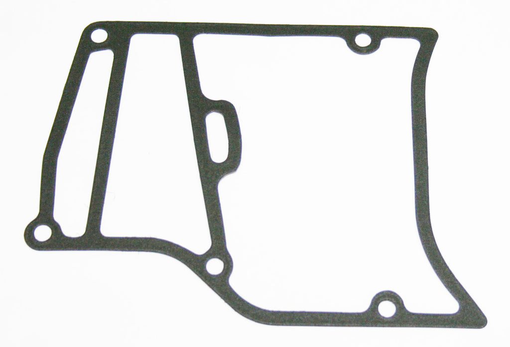Breather Plate Gasket