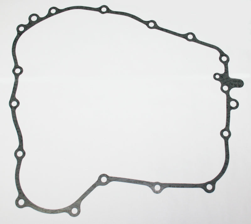 Rear Engine Case Gasket