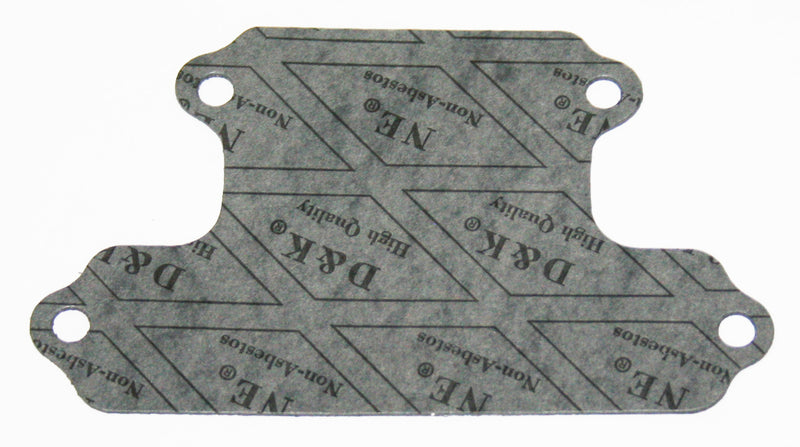 Final Gear Cover Gasket