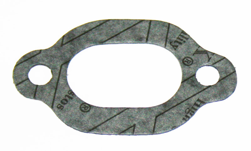 Water Joint Thermostat Gasket