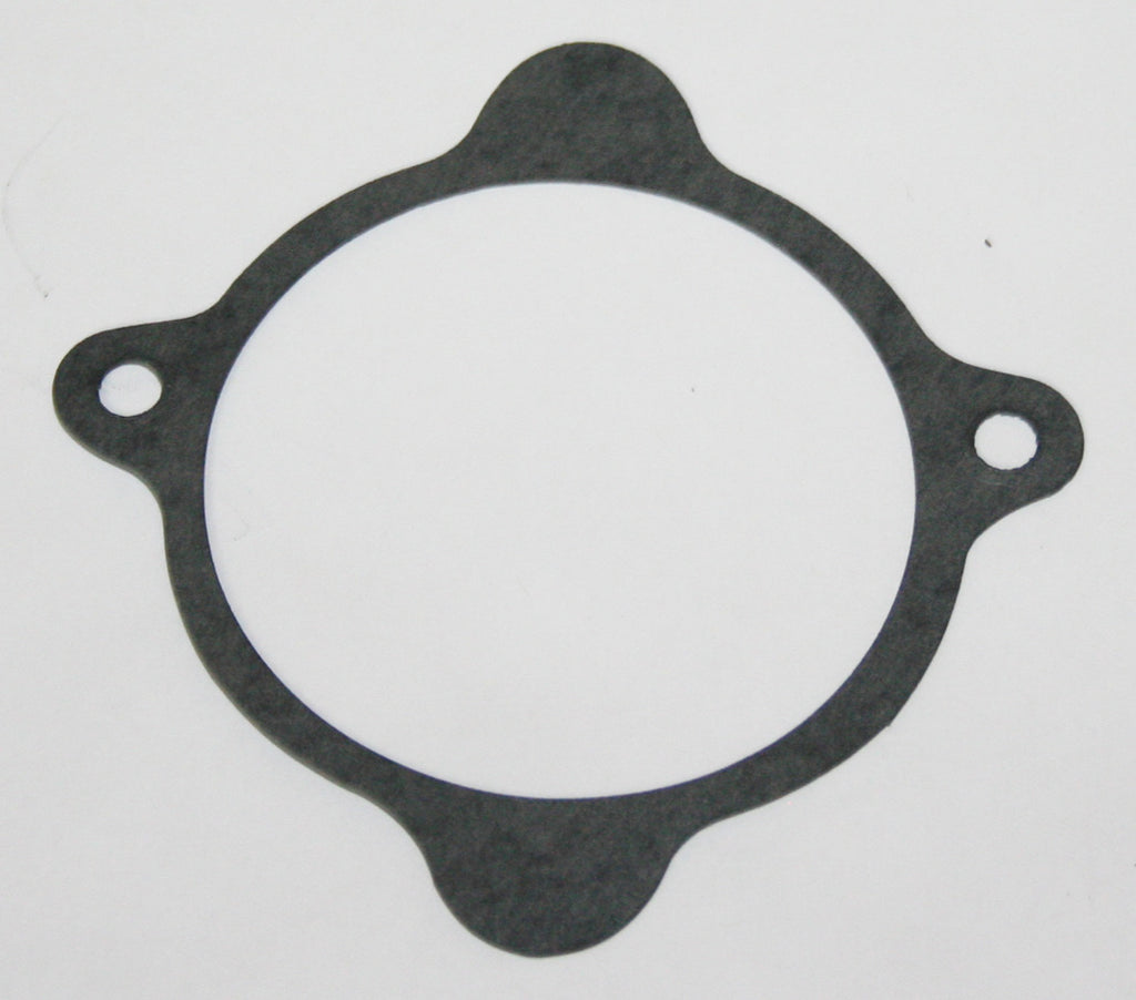 Breaker Points Gasket