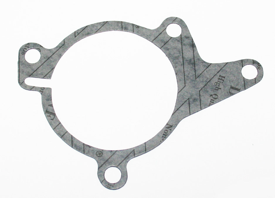 Camshaft Holder Gasket