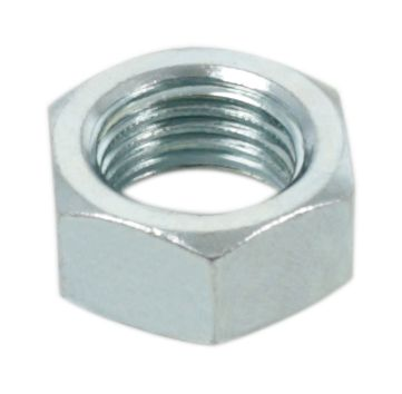 12mm ~ Hex Head Nut Pk/10 - Goldwingparts.com