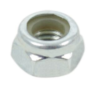 5mm ~ Nylock Nut Pk/10 - Goldwingparts.com