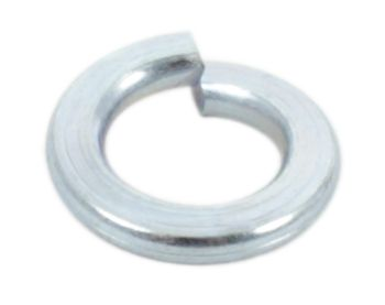 12mm ~ Lock Washers Pk/100 - Goldwingparts.com