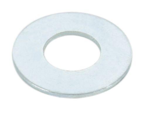 10mm ~ Flat Washers Pk/100 - Goldwingparts.com