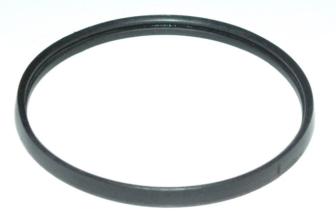 Speedometer / Tachometer Glass Lens Rubber Seal