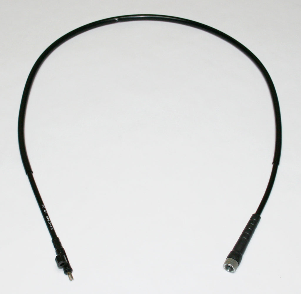 Speedometer Cable - Goldwingparts.com