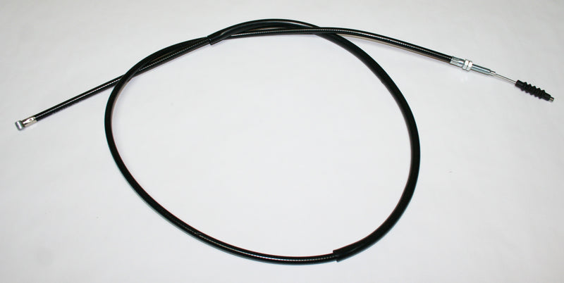 Clutch Cable - Goldwingparts.com