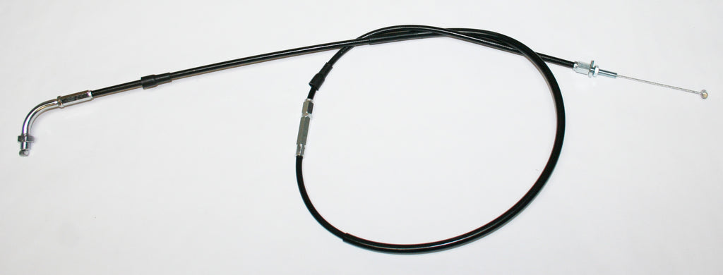 "Throttle Cable ""A"" - Pull Type - Goldwingparts.com"