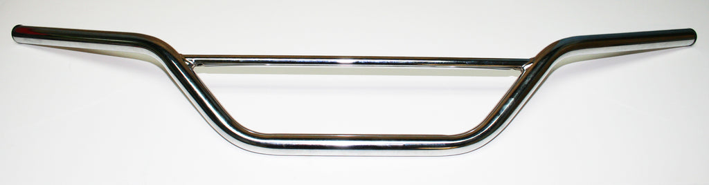 Vintage MX Type Bar - Goldwingparts.com