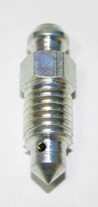 Brake Caliper Bleed Screw - Goldwingparts.com