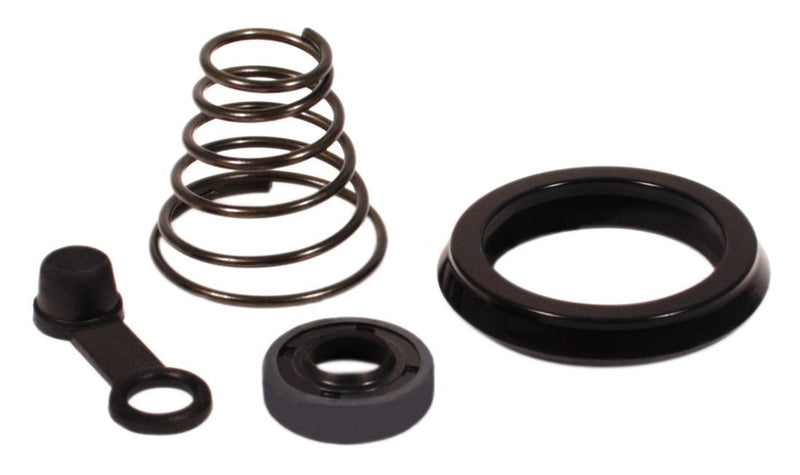 Clutch Slave Cylinder Repair Kit - Goldwingparts.com