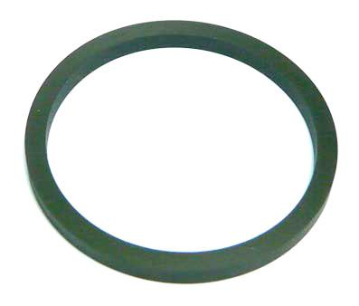 Front Brake Caliper Piston Sealing Ring - Goldwingparts.com