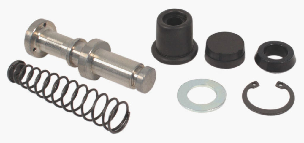Front Brake Master Cylinder Repair Kit - Goldwingparts.com