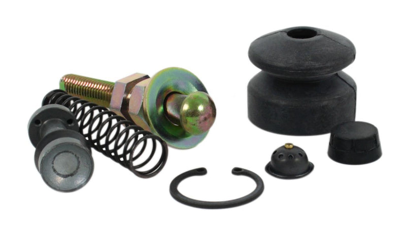 Rear Brake Master Cylinder Repair Kit - Goldwingparts.com