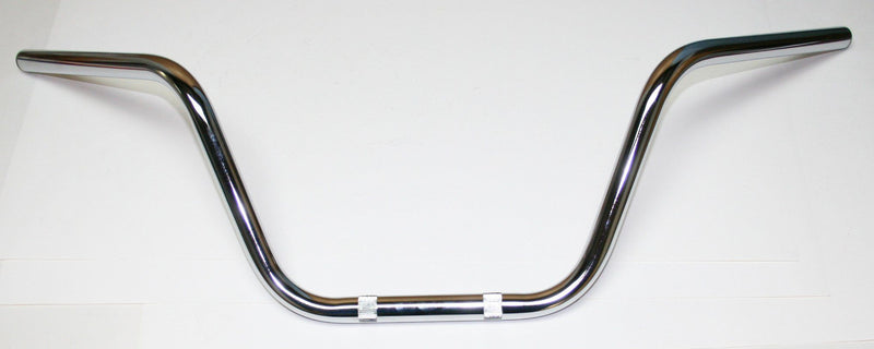 GL1000 78-79 Replica Handlebar - Goldwingparts.com