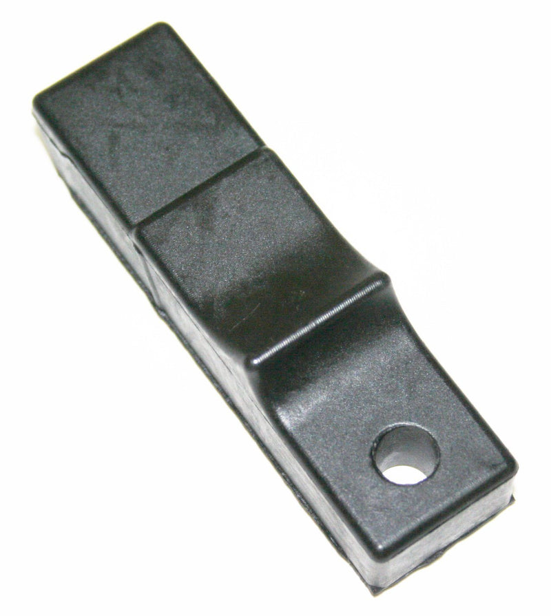 Chassis - Side Stand Rubber