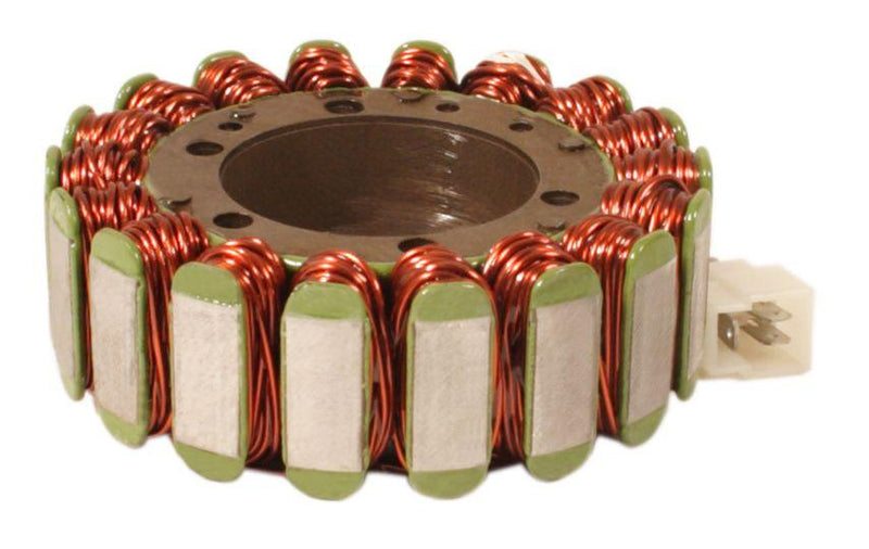 Alternator Stator - Goldwingparts.com
