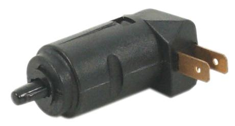 Front Brake Switch - Goldwingparts.com