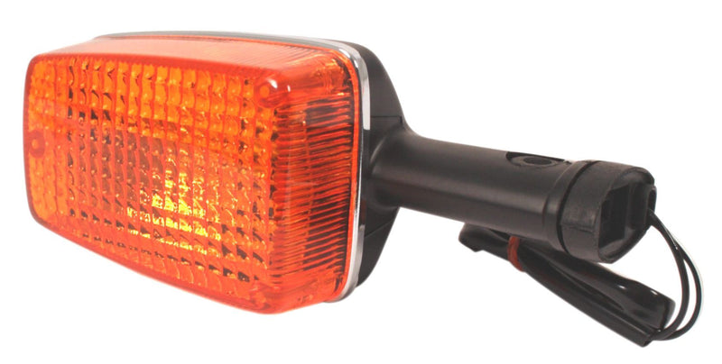 Front or Rear Turn Signal Lamp (2 Wire) - Goldwingparts.com