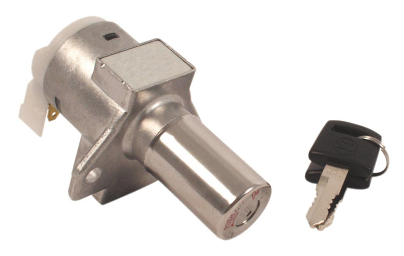 Ignition Switch Assembly - Goldwingparts.com