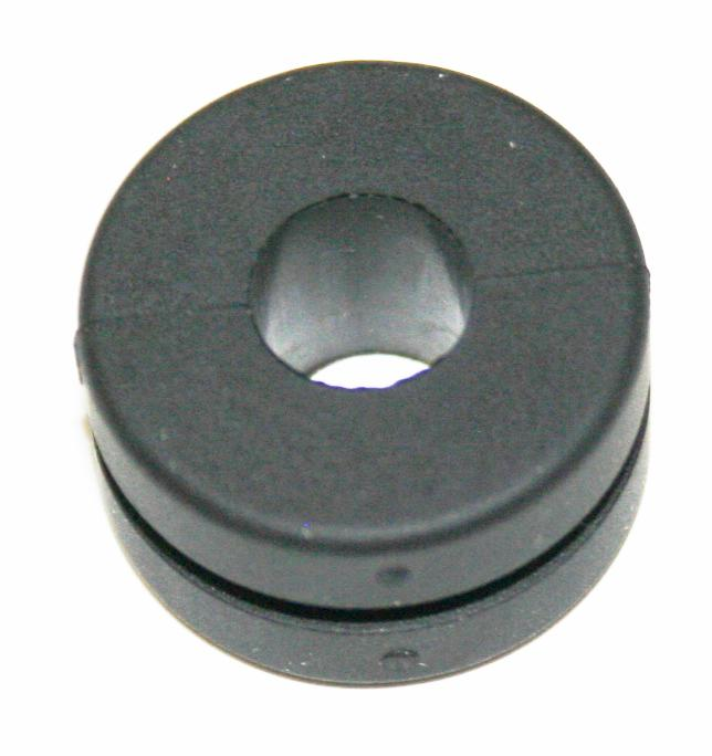 Electrical - Mounting Rubber