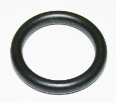 Neutral Switch O-Ring - Goldwingparts.com