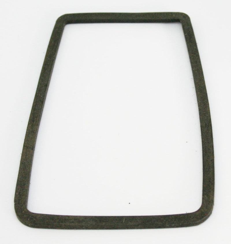 Turn Signal Gasket - Goldwingparts.com