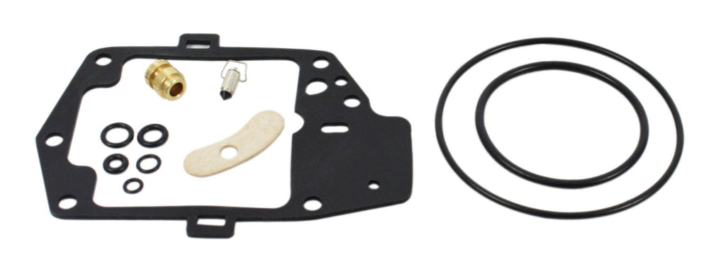 Basic Carb Rebuild Kit - Goldwingparts.com